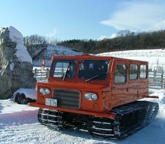 雪上者m538.jpg